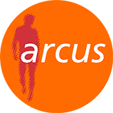 Arcus Fysiotherapie