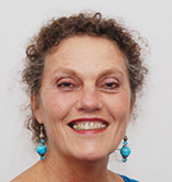 Anneke Huiberts