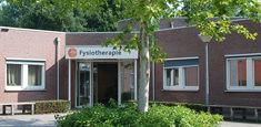 Arcus Fysiotherapie gezondheidscentrum
