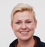 Ellen van den Brink
