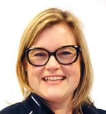 Christine Westerik