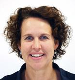 Marleen Kok