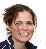Annemarie Diekman