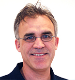 Christiaan van Beek