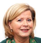 Helma Hofmans