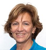 Rita Paalman