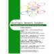 programma oncologienetwerk