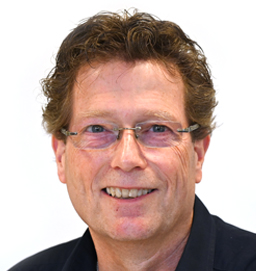 huismeester Arcus Fysiotherapie Zutphen