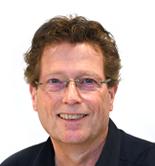 Guus Doornberg