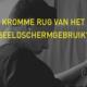 kinderfysiotherapie Arcus Zutphen tabletnek