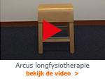 Arcus longfysiotherapie