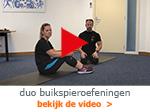 duo buikspieroefeningen Arcus Zutphen