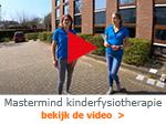 mastermind kinderfysiotherapie Arcus Zutphen