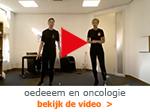 oedeem en oncologie video Arcus Zutphen