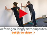 video longfysiotherapie Arcus Zutphen
