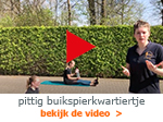 video buikspieren Arcus Fysiotherapie
