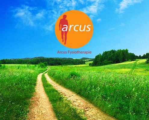 buitentraining Arcus Fysiotherapie Zutphen