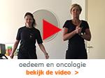 Arcus Fysiotherapie Zutphen thuisvideo oncologie en oedeem