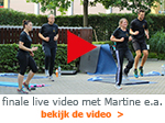 finale thuis video Arcus Fysiotherapie