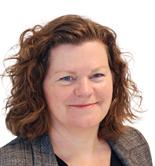 secretaresse Arcus Fysiotherapie Zutphen